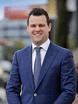 James Glen, Nichols Crowder Property Solutions - Moorabbin