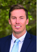 Jordan Hayes, Ray White Commercial Northern Corridor Group - Mooloolaba