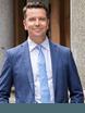 Jeremy Piggin, Ray White Commercial (Office Leasing) - SYDNEY