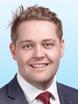 Richard Wilkinson, Colliers International - Melbourne East