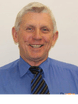Peter MacPherson, Nutrien Harcourts Queensland Rural - ATHERTON