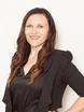Cherie Parik, Your Commercial Property Specialist - COFFS HARBOUR