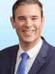 Tony Crane, Colliers International - Sydney South