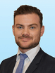Dustin May, Colliers International - Perth