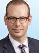 Thomas Fredriksen, Colliers International - Sydney