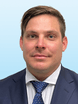 James Wilkie, Colliers - Brisbane