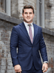 Ryan Arrowsmith, CBRE - Melbourne