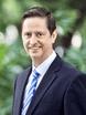 Michael Ajaka, Ray White Commercial NSW - Sydney CBD