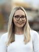 Laura Schomburgk, Tiga Commercial - Melbourne