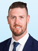Justin Eastwell, Colliers - Toowoomba