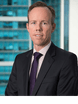 Tom Nattrass, JLL - Perth