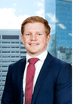 Fraser Power, JLL - Brisbane