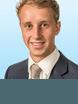 Tom Isaksson, Colliers International - Adelaide (RLA 204)