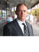 Mark Smedley, Dixon Kestles - South Melbourne