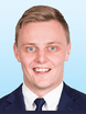 Patryk Koch, Colliers International - Brisbane