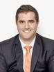 Brendan Sarroff, Starr Partners - MAITLAND