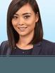 Angelica Indradjaja, Colliers International - Sydney West