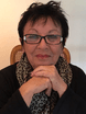 Barb Dadd, NEW WAY HOME SALES - TOODYAY