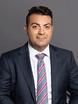Ben Ayers, Raine & Horne Commercial - Inner West/South Sydney