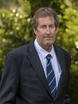 Tom Harrop, Tweed Sutherland First National - Bendigo