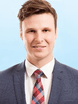Alex Browne, Colliers - Melbourne East