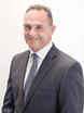 Bevan Kenny, CI Australia Pty Limited