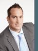Patrick Kelleher, Pine Property Services - Manly
