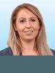 Maria Agostino, Colliers International - Sydney South West