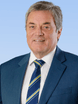 Tim Phillips, McGees Property - Adelaide (RLA 1722)