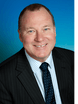 Phil Schell, CBRE - South Australia (RLA 208125)