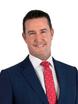 John Romyn, JLL - Sydney