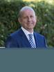 Paul Farrelly, Sutherland Farrelly - East Melbourne