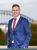 Tim Fox, PropertyFox - Parramatta / St Leonards / Sydney