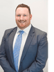 Toby Anderson, CI Australia Pty Limited - SYDNEY