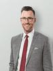 Nathan Dunn, Belle Property Retail Canberra  - KINGSTON