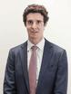 Anthony Merrett, CI Australia Pty Limited