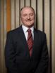 Geoff Jones, MMJ  Commercial - Wollongong