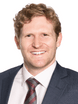 Will Brown, Raine & Horne Commercial - North Sydney