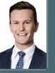 Ryan Grace, Knight Frank - Sydney