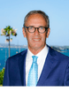 Tony Dowling, Laing Real Estate - Elizabeth Bay