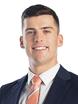 Oliver Price, CVA Property Consultants - Melbourne