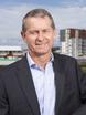 Darrell Irwin, RPA Properties - ROBINA