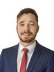 Brandon Mertz, Raine & Horne Commercial - Brisbane North