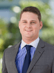 Matt Wray, Ray White Industrial - Milton