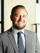 Chris Parry, Leedwell Property Victoria - Melbourne