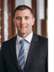 Todd Walsh, Colliers - Townsville