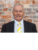 Brian Hodges, Ray White Commercial - Toowoomba