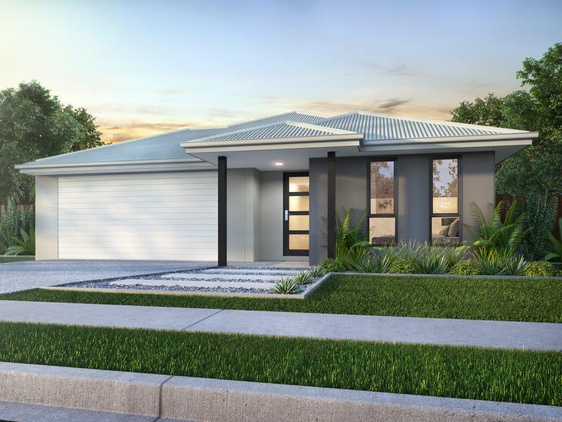 STRADBROKE 185-1 Home Design & House Plan by Thompson