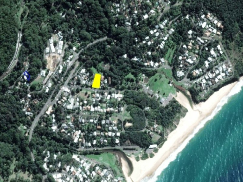 Stanwell Park Property