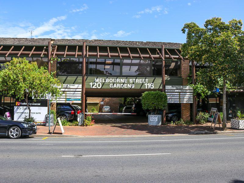 Car Park Lease Adelaide